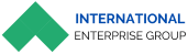 International Enterprise Group